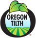 USDA Certified Organic by Oregon Tilth