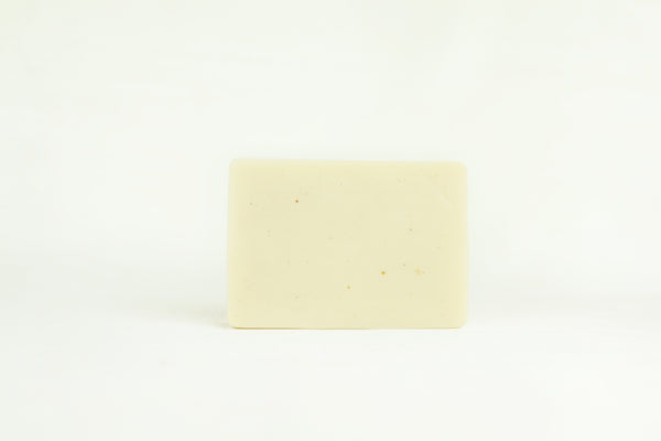 Black Grape Soap with Coconut Milk