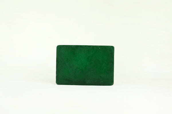 Herbal Soap Bar