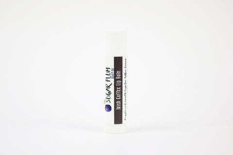 Irish Coffee Lip Balm