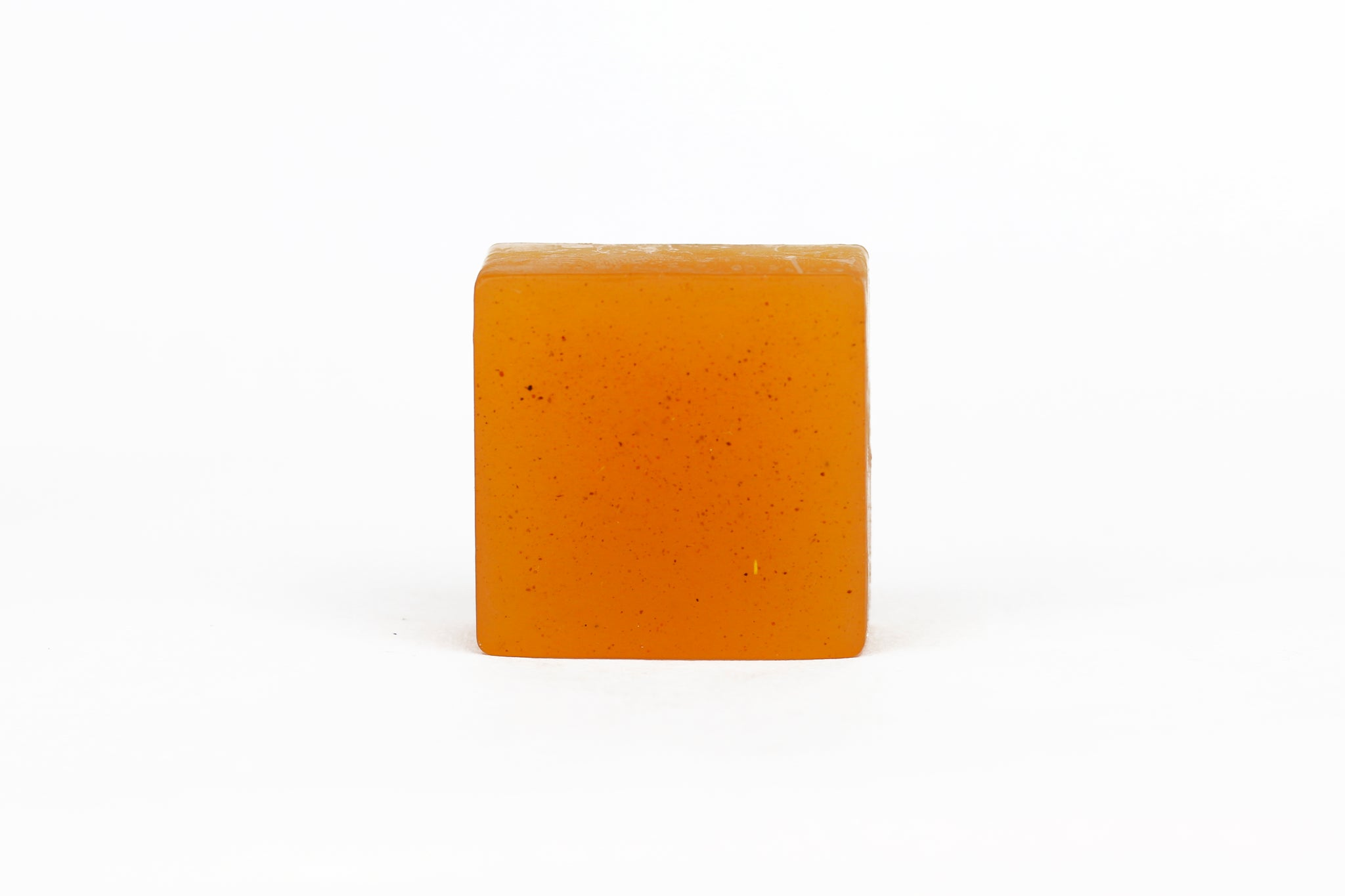 Sandalwood & Turmeric Soap Bar