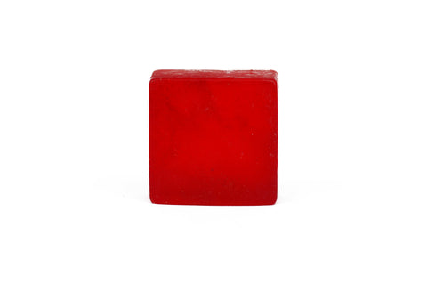 Red Wine with Jojoba Beads Bar