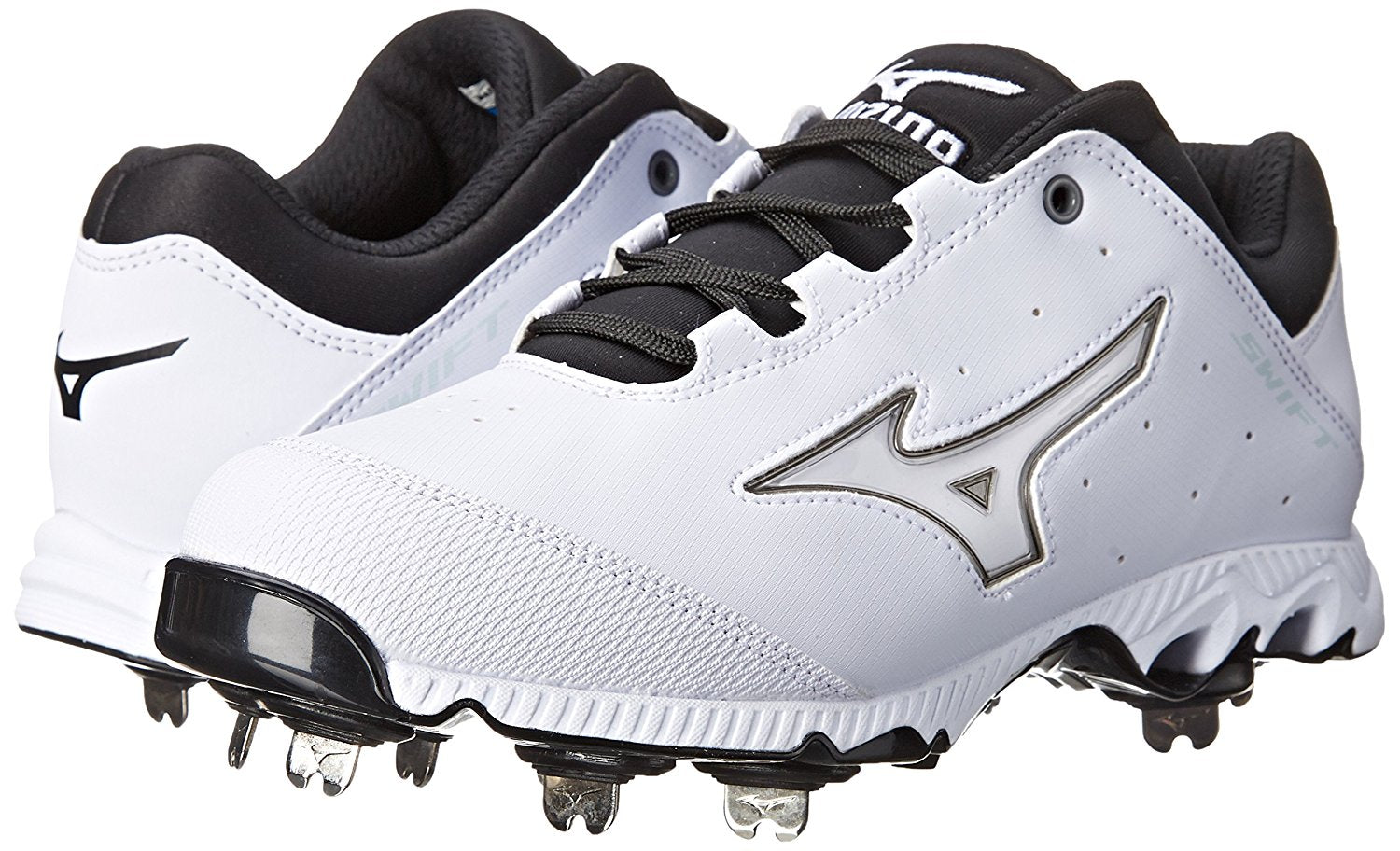 mizuno swift 3 switch