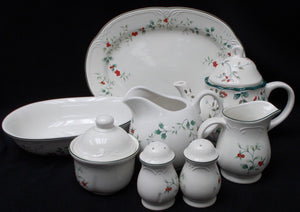 Ceramica Scala Serie Gemma.Products Tagged Winterberry China Finders
