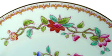 "AYNSLEY china 5683 SCALLOPED pattern OVERSIZED CUP 2-1/2"" x 4-1/8"""