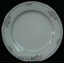NORITAKE china TARKINGTON 3695 pttrn DINNER PLATE