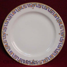 HAVILAND china ALGONQUIN schl 516 pttrn SALAD PLATE