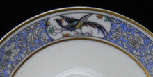 HAVILAND china RANI France Luncheon Plate - 8-5/8""
