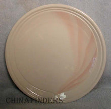 JOHNSON BROTHERS china EARLY DAWN pattern DINNER PLATE 10-3/8""