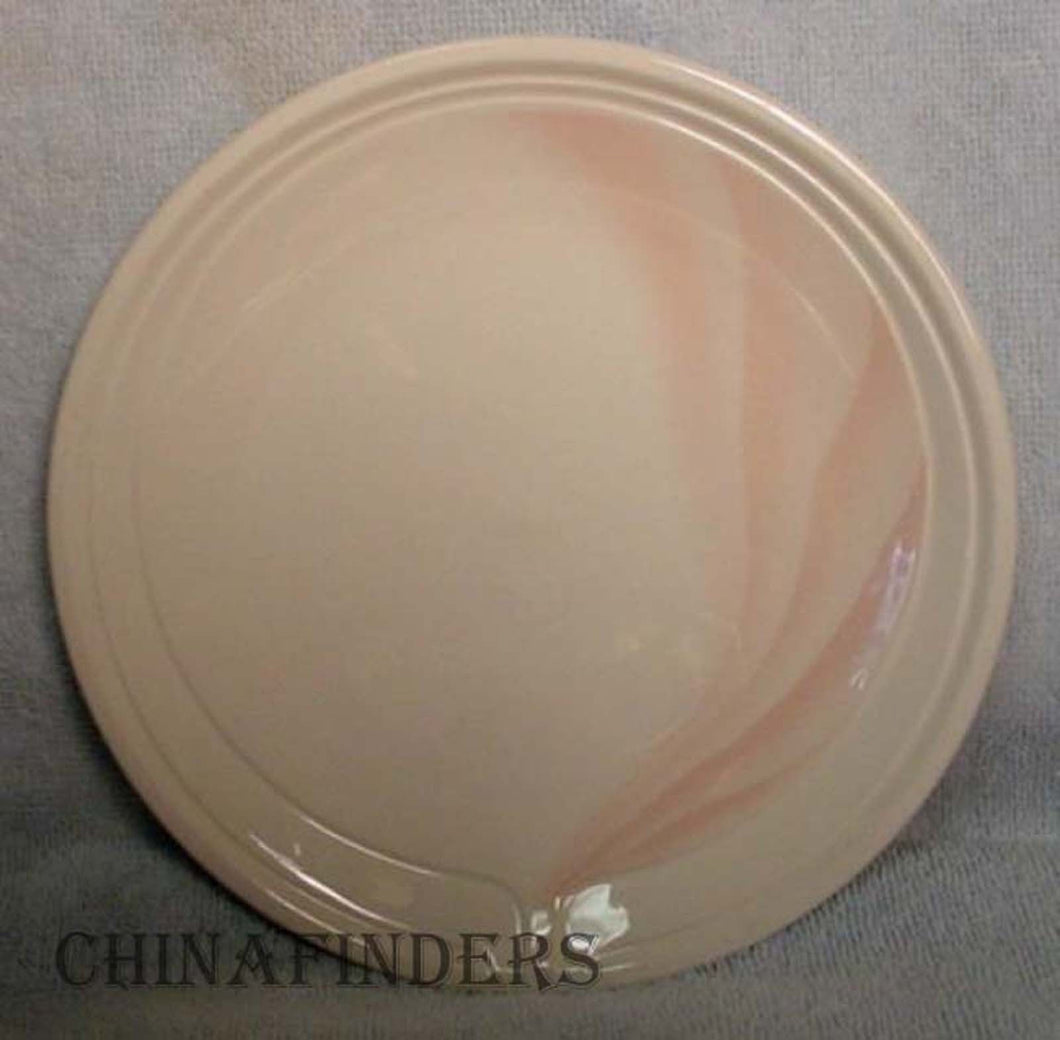 JOHNSON BROTHERS china EARLY DAWN pattern DINNER PLATE 10-3/8