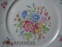 HUTSCHENREUTHER china 9039 pattern Relish Dish @ 10 1/4""
