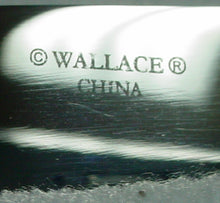 "WALLACE Silver CONTINENTAL CLASSIC Stainless DINNER KNIFE 9-1/2"" Set of EIGHT 8"