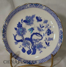 ROYAL TUSCAN china MANDARIN pattern SAUCER - @ 5-5/8""