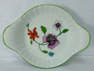 ROYAL WORCESTER china ASTLEY oven-to-table Augratin - Set of Two (2) - 7-1/4""