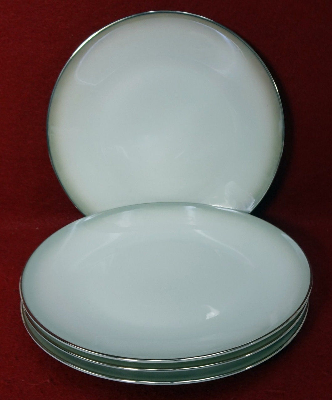 ROSENTHAL china Pattern 3470