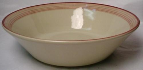 EPOCH noritake china SUN UP 5002 pttrn VEGETABLE BOWL