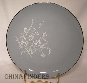 PICKARD china ENCHANTMENT # 1119 Dinner Plate