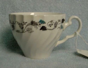 JOHNSON Brothers china KENSINGTON pattern CUP Only