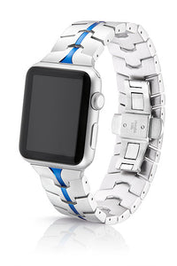 Vitero Sapphire 42mm - My Apple Watch Band