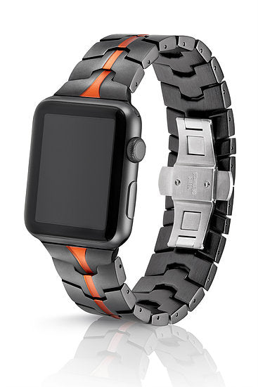 Vitero Fire 42mm - My Apple Watch Band