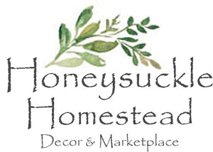 Honeysuckle Homestead