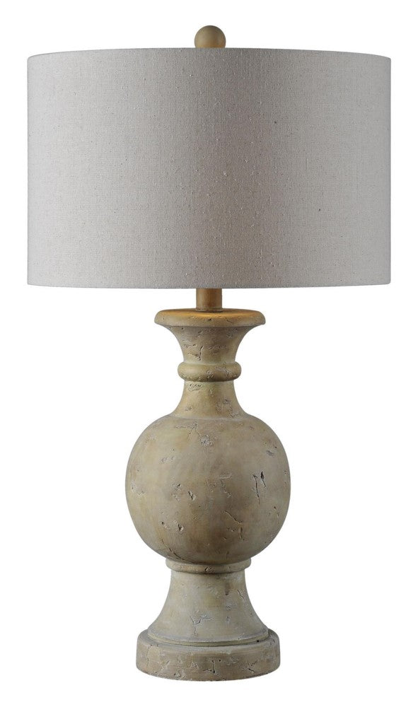 Ellis Table Lamp (In-Store Pickup Only)