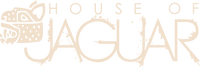 House of Jaguar