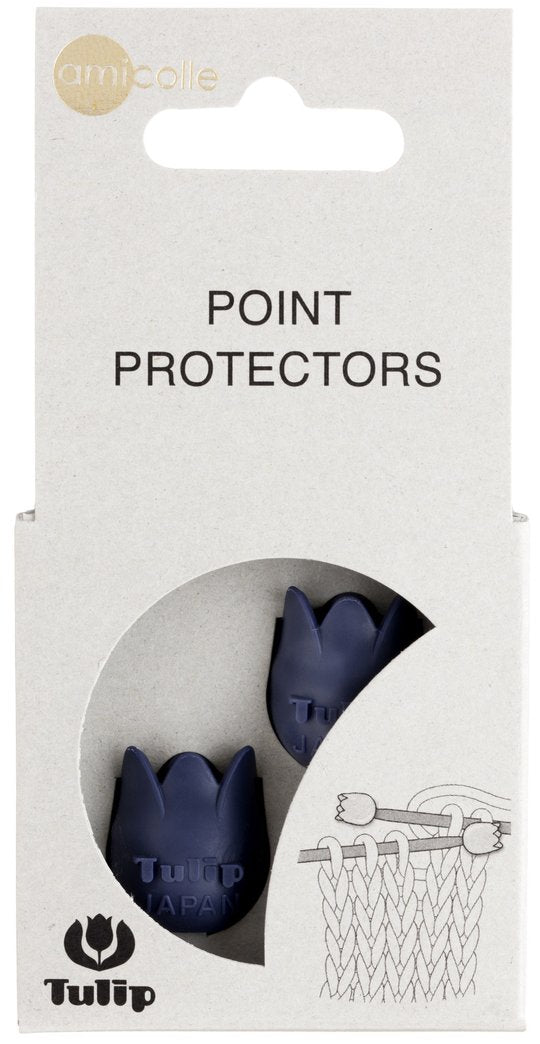 Point Protectors | Large