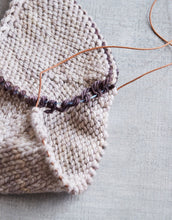 Load image into Gallery viewer, Cocoknits Sweater Workshop Book