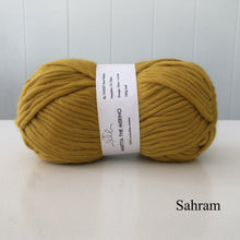 Martta the Merino | 100g