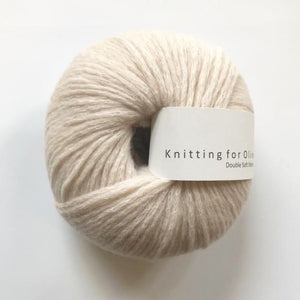 Double Soft Merino