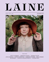 Load image into Gallery viewer, Preorder: Laine Issue 11 | Summer 2021