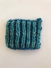 Brioche Stitch Class | April 7th 10am-12pm