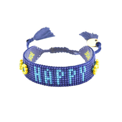 MISHKY Happy bracelet