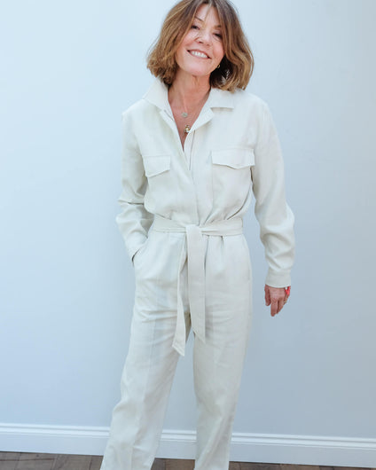 MM Omelia jumpsuit
