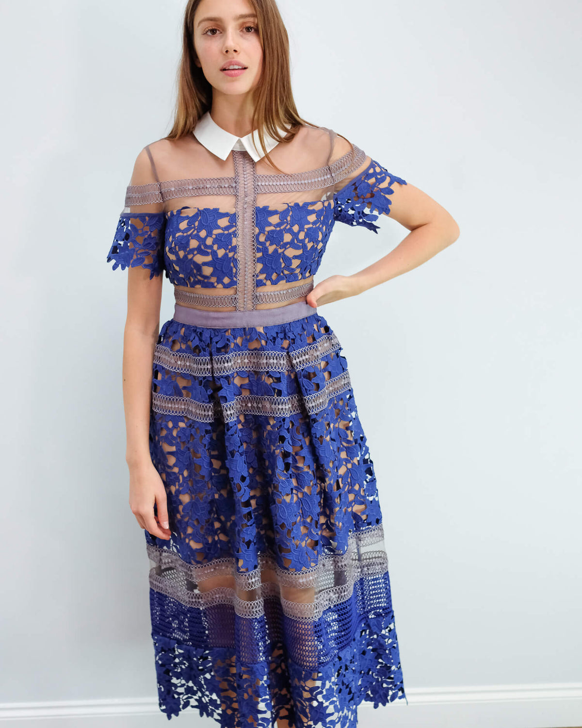 SP Liliana dress