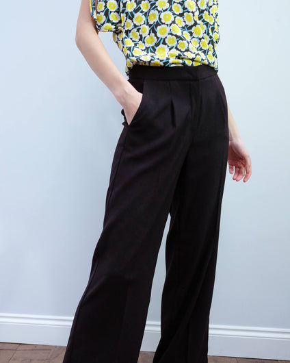 SLF Tinni trousers