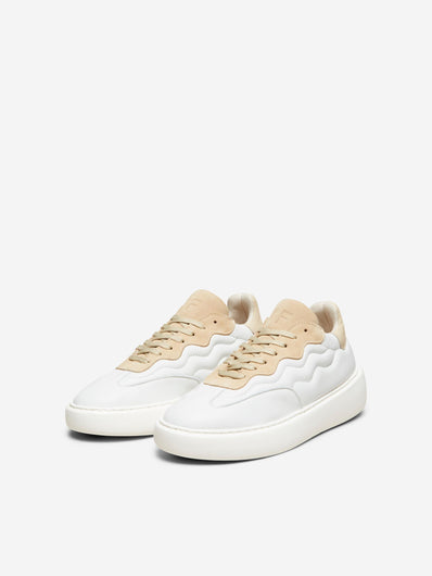 SLF Amalie Trainers in Nomad