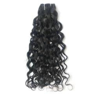 10A Italian Wave  Hair - Belle Noir Beauty (product_title) (product_type)