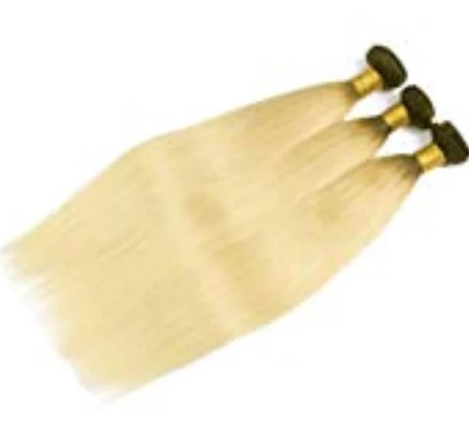 10A Blonde Ombré  Bundles - Belle Noir Beauty (product_title) (product_type)