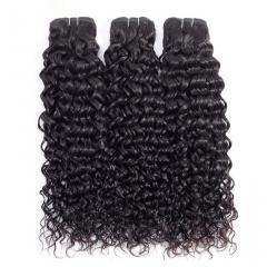 10A Italian Wave Bundles - Belle Noir Beauty (product_title) (product_type)