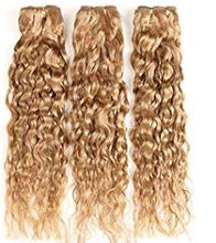 10A Honey Blonde Bundles