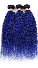 10A Blue Ombre Bundles - Belle Noir Beauty (product_title) (product_type)