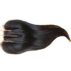 10A Brazilian 4x4 Straight Top Closures - Belle Noir Beauty