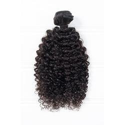10A Brazilian Curly Hair - Belle Noir Beauty (product_title) (product_type)