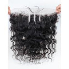 10A Peruvian Wavy Frontal System - Belle Noir Beauty (product_title) (product_type)