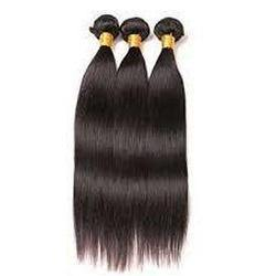 10A Peruvian Straight Bundles - Belle Noir Beauty (product_title) (product_type)