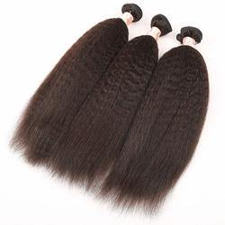 10A Mongolian Afro Kinky Bundles - Belle Noir Beauty (product_title) (product_type)