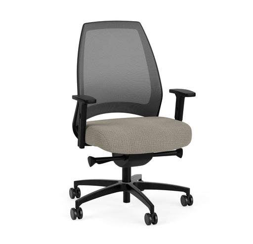 Vienna | Oslo Mid Back Task Chair
