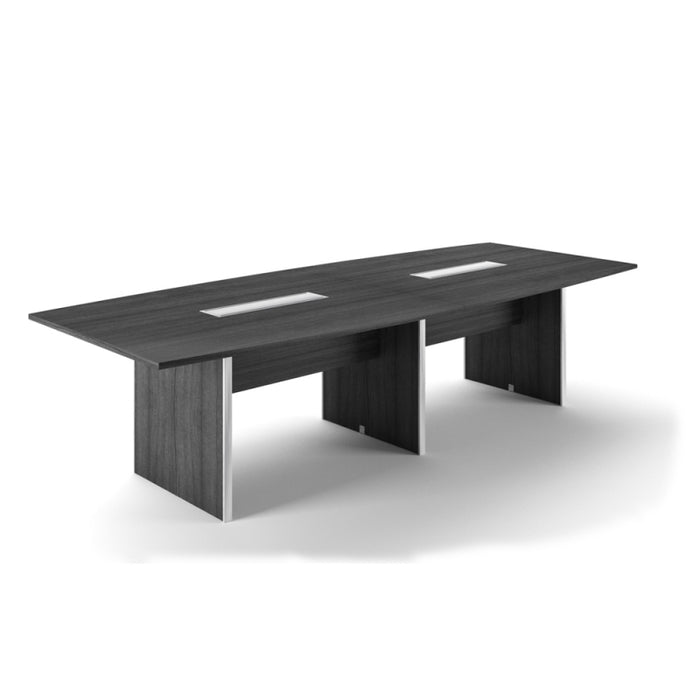 Santa Monica | 10' Conference Table